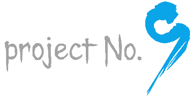 project No.9 - Wikipedia