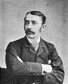 ジョン・フレミング - Wikipedia