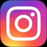 Instagram - Wikipedia
