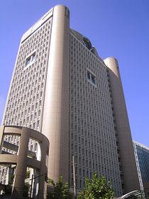 明治大学 - Wikipedia