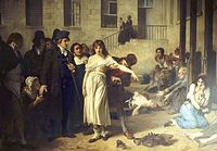サルペトリエール病院 - Wikipedia