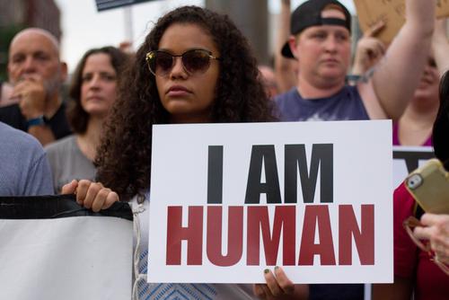 誰が本当のアメリカ人なのか ―― 移民と人種差別と政治的妄想 | FOREIGN ...
