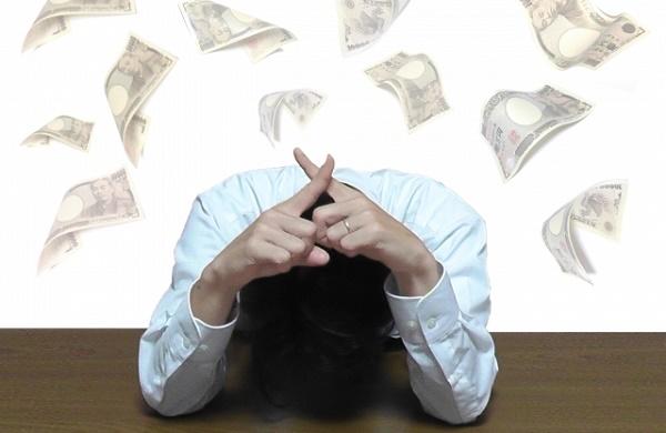 自己破産の手続きをするとどんな生活が待っているのか? | マネーポストWEB