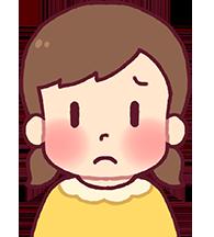 伝染性紅斑(リンゴ病)| 病気の症状から受診のタイミング・ホームケア ...
