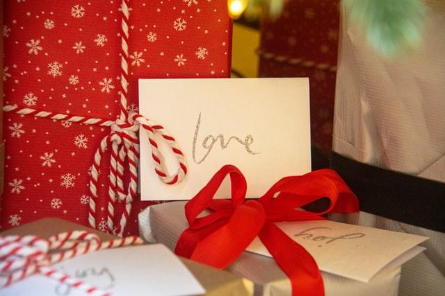 彼氏へ印象に残る記念日プレゼントを贈って逆サプライズをしよう ...