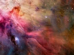 """1万光年先で「神の地球外文明」が発見される! """"タイプ5宇宙人""""の御 ..."""