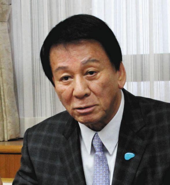 杉良太郎「私には総理大臣の仕事はできないと感心、立派な指導者」安倍 ...