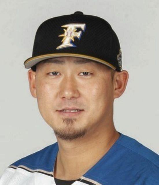 日本ハム中田翔「完璧やな」両リーグ20号一番乗り! 打点も12球団 ...