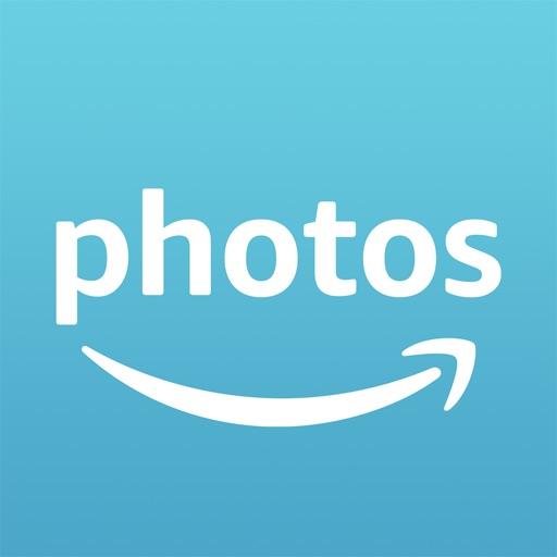 写真の保存場所に、『Amazon Photos(アマゾンフォト)』がおすすめ ...