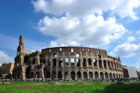 ローマ歴史地区、教皇領とサン・パオロ・フオーリ・レ・ムーラ大聖堂 ...