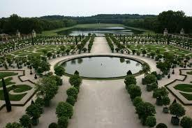 ヴェルサイユ庭園|ヴェルサイユの宮殿と庭園 |世界遺産オンラインガイド