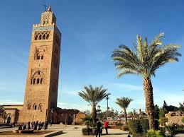マラケシュの旧市街|モロッコ|世界遺産オンラインガイド