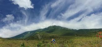 ハミギタン山岳地域野生動物保護区|フィリピン|世界遺産オンラインガイド
