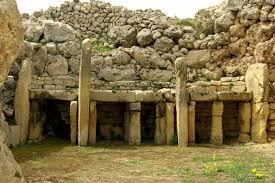 マルタの巨石神殿群 |世界遺産オンラインガイド