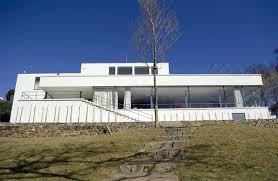 ブルノのトゥーゲントハット邸|チェコ|世界遺産オンラインガイド