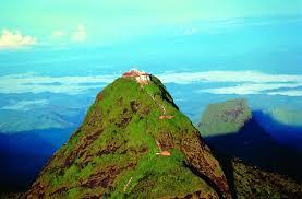 スリランカの中央高地  世界遺産オンラインガイド