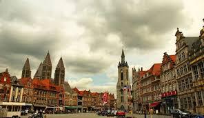 ベルギーとフランスの鐘楼群 |世界遺産オンラインガイド