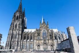 ケルン大聖堂|ドイツ|世界遺産オンラインガイド