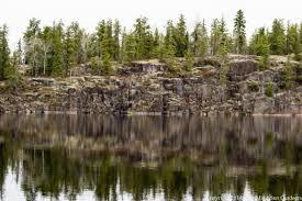 ピマチオウィン・アキ カナダ 世界遺産オンラインガイド