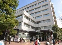 藤沢市役所(分庁舎)|藤沢市