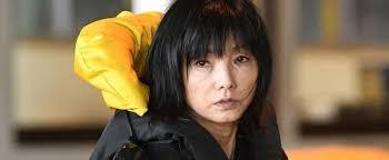 競艇 59歳「女王」の逆転人生 - Yahoo!ニュース