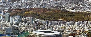 日本の総人口 世界11位に後退 - Yahoo!ニュース
