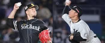 SBが逆転勝ち 日本Sへ王手 - Yahoo!ニュース