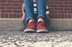 いじめられやすい子にしない方法7選|いじめられた時に保護者がすべき対策も紹介