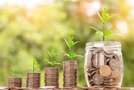 6000以上の無料お金&コイン画像 - Pixabay