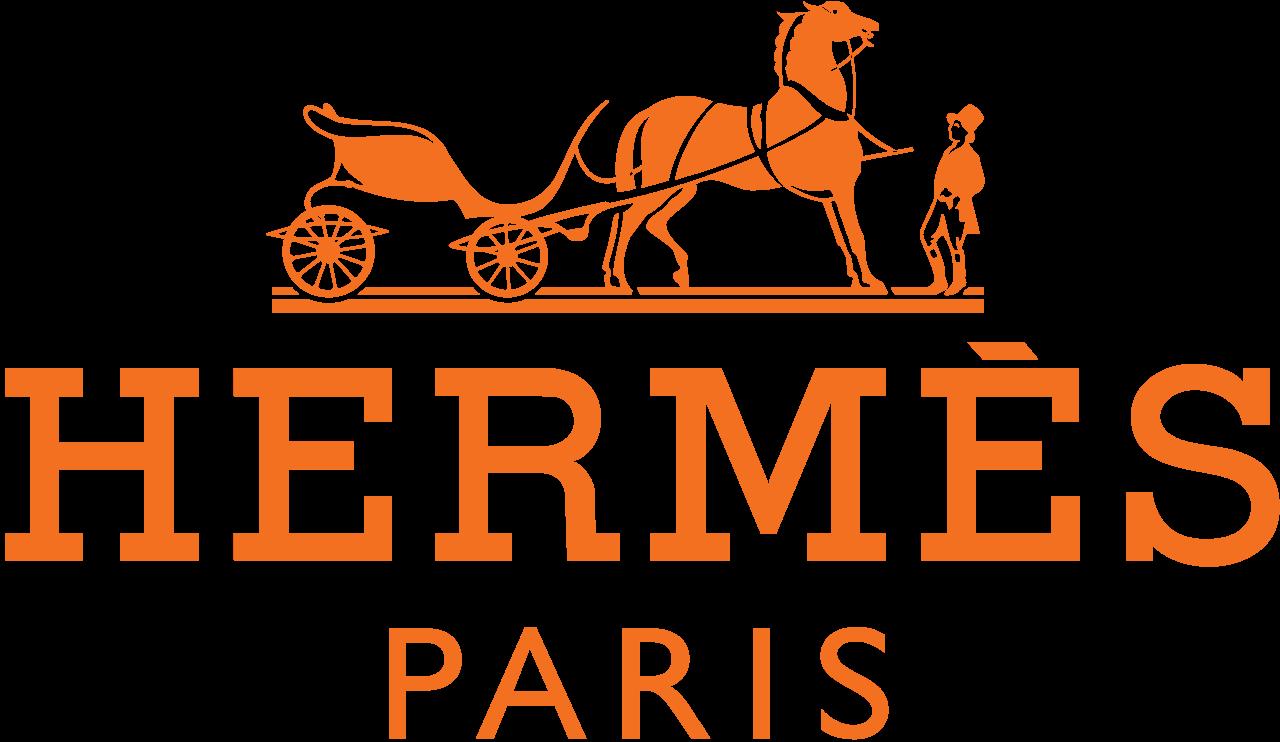エルメスのロゴマークに隠された意味 | abox