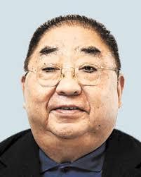 小林亜星さん死去 弁当のこばやし「残念」 キャラクター起用46年、今 ...の画像