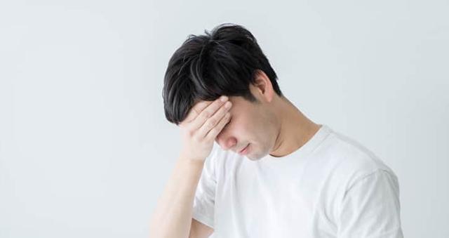 不倫している男性はなぜ家族に悪いと思っていても不倫しますか?