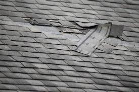 天井の雨漏りを修理・補修する費用は? – ハピすむ
