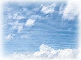 行き合いの空 | 葬祭・仏壇・墓石のほこだて仏光堂(仙台市、宮城県 ...