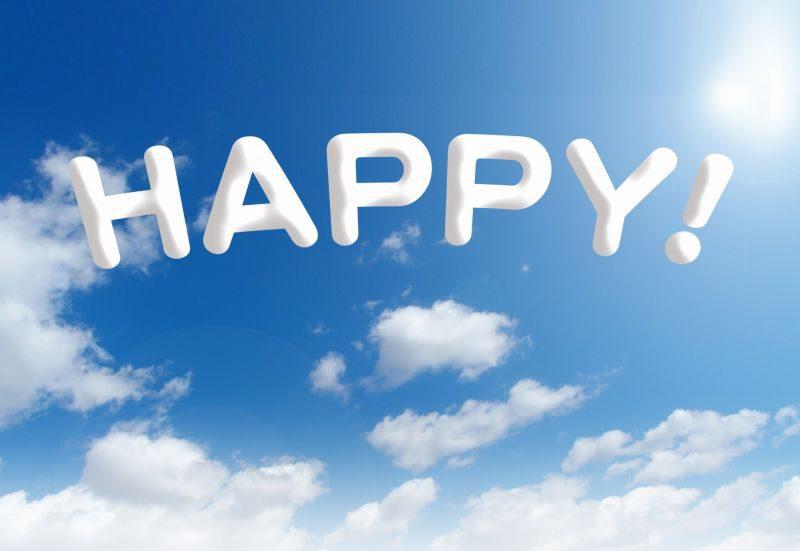 幸せとは何か?幸せに生きるために知っておきたい「幸せの定義 ...