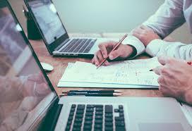 ビジネスにおける「問題」と「課題」の違いは?仕事プロセスを見直す ...
