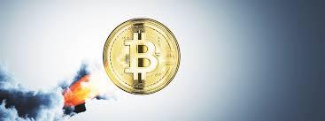 仮想通貨ビットコイン(BTC):一時63万円を突破 | CoinChoice