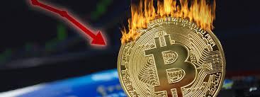 全然上がらないビットコイン(BTC)相場、底値はどこに? | CoinChoice