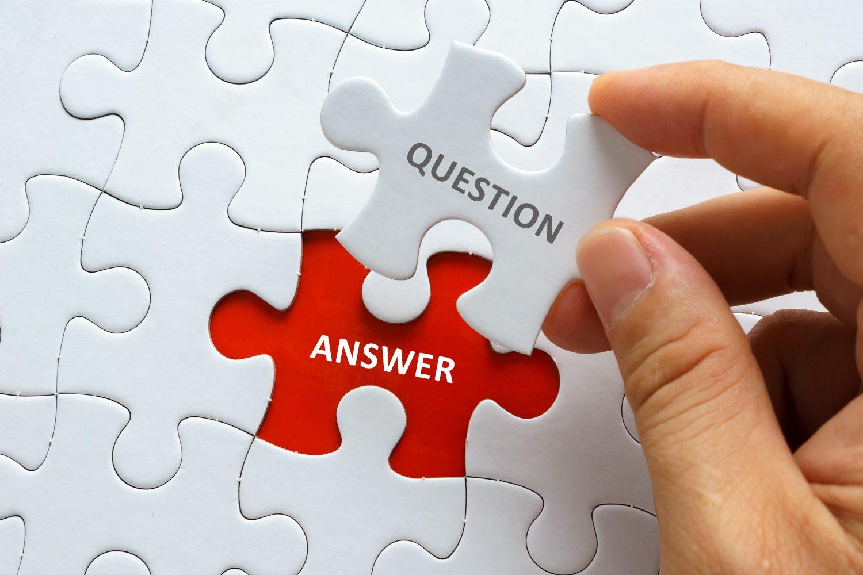 コンテンツマーケティング運用時に必ずぶつかる8つの疑問とその答え