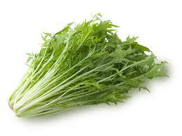 水菜と豆腐のサラダ | とっておきレシピ | キユーピー