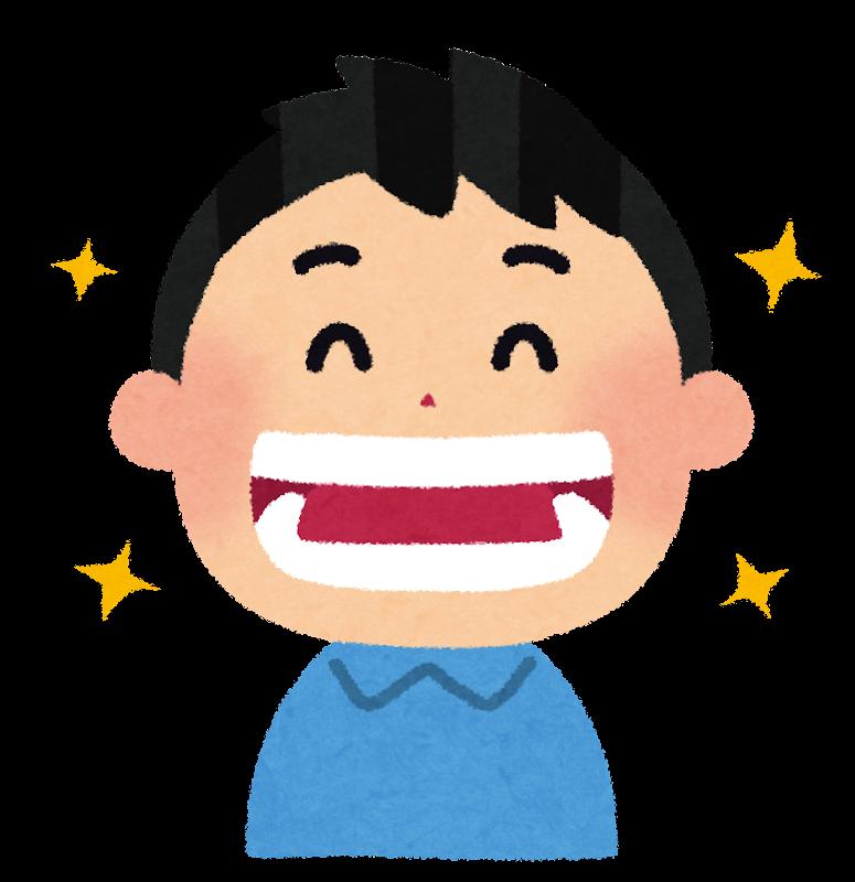 歯の黄ばみの原因とホワイトニングの仕組み