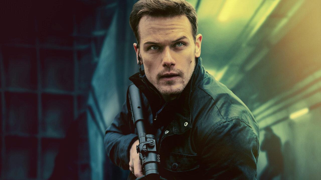 SAS: 反逆のブラックスワン Netflix 2021年8月 配信 引用元:https://www.netflix.com/ 引用元:https://eiga.com/