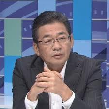 佐藤直文   予想家紹介   優馬プレミアム