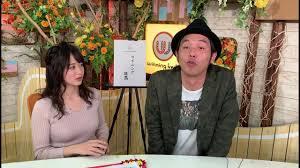 キャプテン渡辺&森香澄 2020年初中継の「ウイニング競馬」反省会 ...