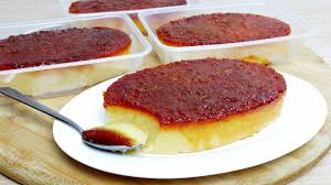 Steamed Cassava Cake | Pwede Pang Negosyo with Costing | NO OVEN ...