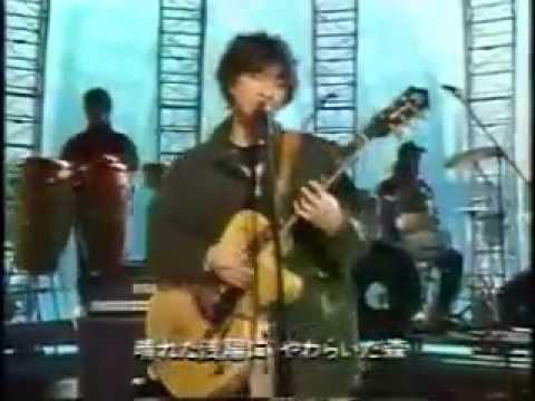 ある光 小沢健二 - YouTube