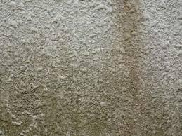外壁の吹き付け塗装はこんなに奥深い!特徴やお手入れ法など丸ごと解明 ...の画像