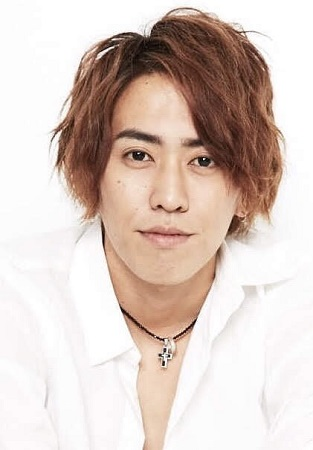 Profile/田中彪 Official Web Site