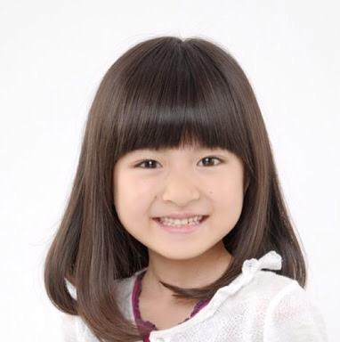 子役タレント小林星蘭(せいらん),母親とCM共演?浮気で家庭崩壊って本当 ...