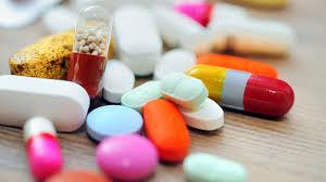 なぜ、薬にはさまざまな形や色があるの? | ライフハッカー[日本版]